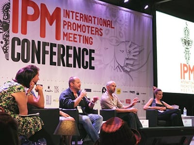 IPM 2012